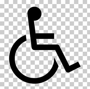Computer Icons Disability Accessibility Icon Design PNG
