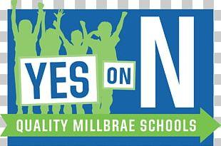 Green Hills Elementary School Millbrae Elementary School District Student Parent-Teacher Association PNG