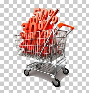 Grocery Store Sales Food Discount Shop PNG