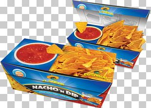 Nachos Salsa Chips And Dip Chili Con Carne Dipping Sauce PNG
