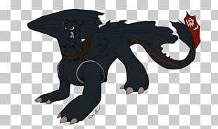 Work Of Art Toothless How To Train Your Dragon Sketch PNG
