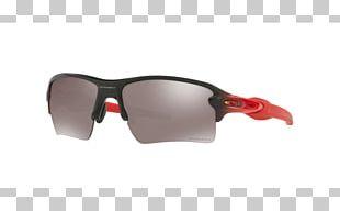 Oakley Flak 2.0 XL Sunglasses Oakley PNG