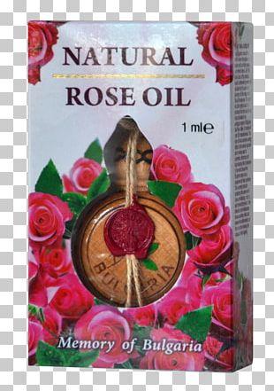 Rose Oil Rose Water Varenye PNG