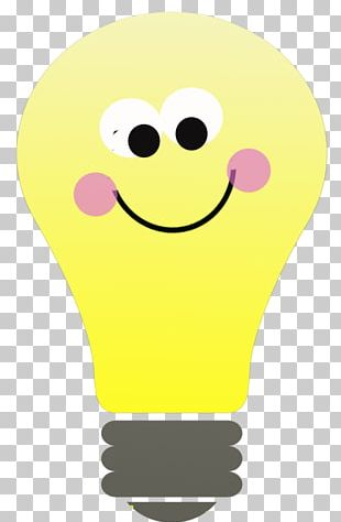 Incandescent Light Bulb Electric Light Lighting PNG