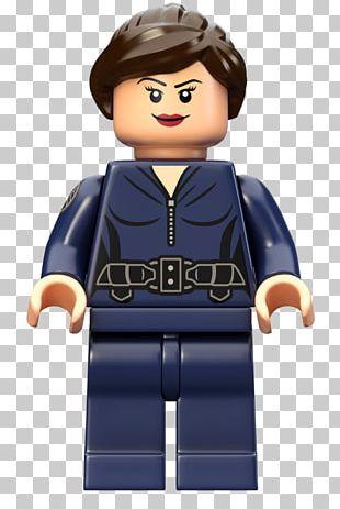 Iron Fist Lego Marvel Super Heroes Spider-Man Lego Marvel's Avengers Iron Man PNG