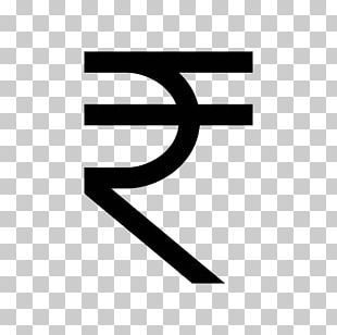 Currency Symbol Indian Rupee Sign Nepalese Rupee PNG