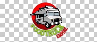 Food Truck Car Restaurant PNG