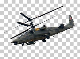 Military Helicopter Airplane Aircraft PNG
