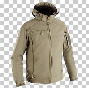 Military Surplus Jacket Parka Military Camouflage PNG