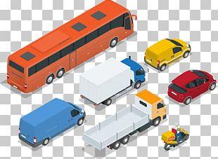 Motor Vehicle Car Fleet Management Fleet Vehicle PNG
