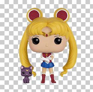 Sailor Moon Luna Chibiusa Sailor Mars Tuxedo Mask PNG