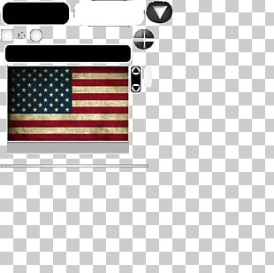 United States Of America Flag Of The United States Flag Of Wyoming Thin Blue Line PNG