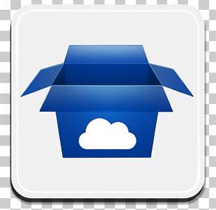Photoshop Plugin Hard Drives PNG