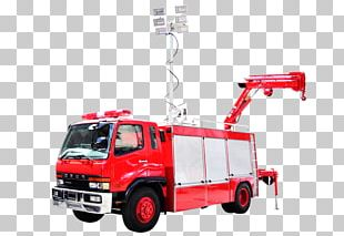 Fire Engine Fire Department Public Utility Commercial Vehicle PNG