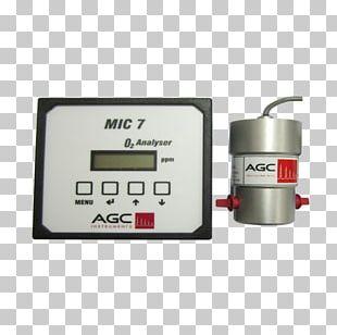 Measuring Scales Meter PNG