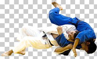 Judo In Brazil Sambo Grappling Martial Arts PNG