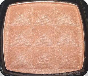 Rouge NARS Cosmetics MAC Cosmetics NYX Cosmetics PNG