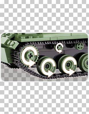 World Of Tanks M18 Hellcat Second World War Cobi PNG