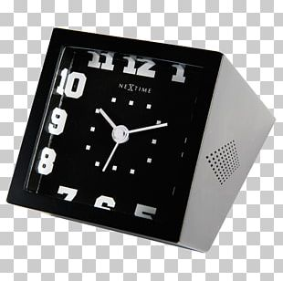 Alarm Clocks Table Flip Clock Mantel Clock PNG