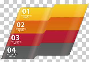 Infographic Darts Illustration PNG