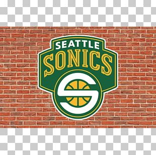 Seattle Supersonics Oklahoma City Thunder Seattle Mariners Seattle Seahawks PNG