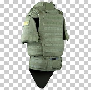 Textile Industry Body Armor KDH Defense Systems PNG