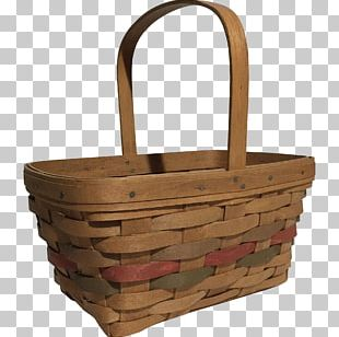 Mantel Clock Movement Picnic Baskets Bracket Clock PNG