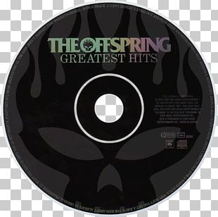 Amazon.com Compact Disc Music Label PNG