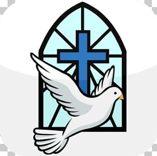 Confirmation In The Catholic Church Symbol PNG