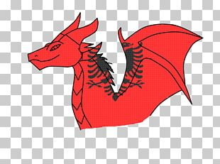 Dragon Action Figure Flag Of Germany PNG