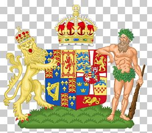 England Royal Coat Of Arms Of The United Kingdom British Royal Family PNG
