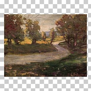 Colonial Paintings Artist Impressionism Art Colony PNG