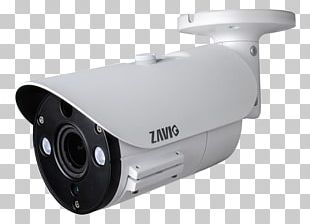 IP Camera Closed-circuit Television Network Video Recorder PNG