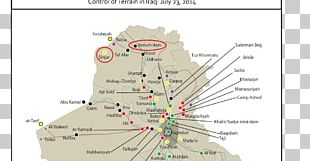 Iraq War Balad Baghdad Baqubah Islamic State Of Iraq And The Levant PNG