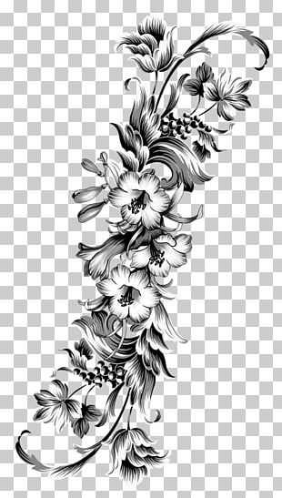 Tattoo Artist Drawing Portable Network Graphics Centerblog PNG