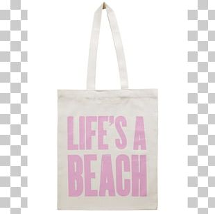 Tote Bag Cosmetic & Toiletry Bags Shopping Bags & Trolleys Canvas PNG