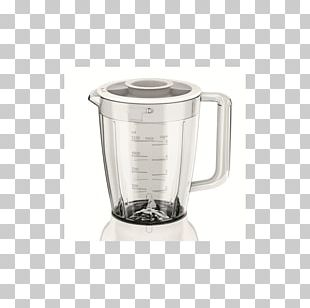Blender Philips Smoothie Mixer Food Processor PNG