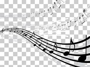 Musical Note Musical Theatre Musical Instruments PNG