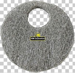 Steel Wool Stainless Steel Wire Material PNG