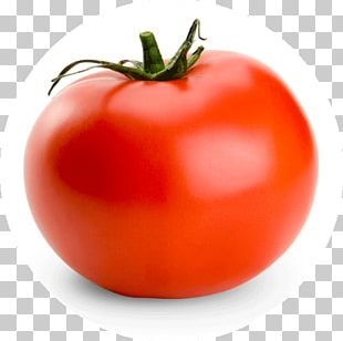 Vegetable Fruit Can Food Tomato Juice PNG