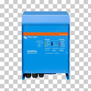 Battery Charger Power Inverters Solar Inverter Battery Charge Controllers Maximum Power Point Tracking PNG