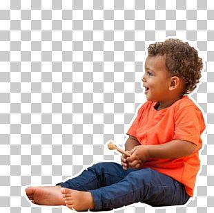 Child Care Pre-school Toddler Infant PNG