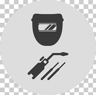 Oxy-fuel Welding And Cutting Welder PNG