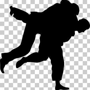 Judo Sambo Martial Arts Krav Maga Jujutsu PNG