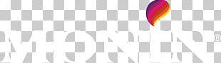 Logo Desktop Close-up Line Font PNG