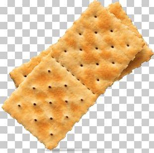 Saltine Cracker Club Crackers Biscuits PNG