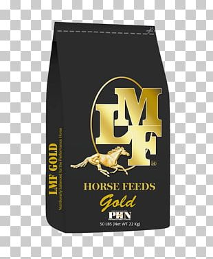Horse Equine Nutrition Beet Pulp Aslin-Finch Feed & Pet Supply Grain PNG