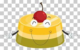 Fruitcake Chocolate Cake Layer Cake Angel Food Cake Cream PNG