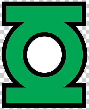 Green Lantern Corps Green Arrow Batman Logo PNG