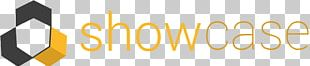 Minecraft Graphic Design Logo PNG